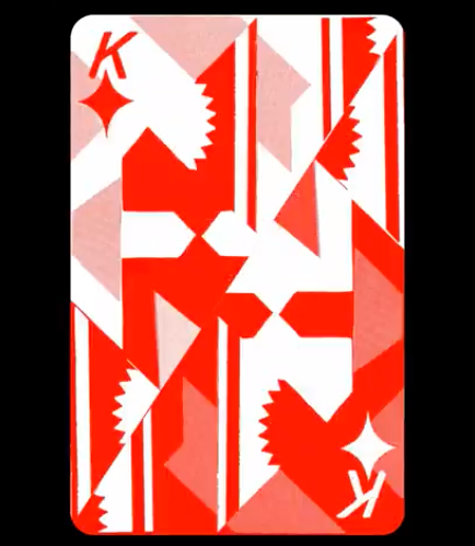 Playing Cards thumbnail 6