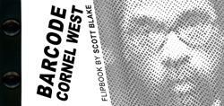 Barcode Cornel West Flipbook