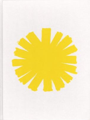 The Sun As Error
