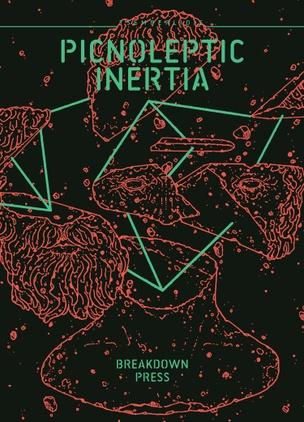 Picnoleptic Inertia