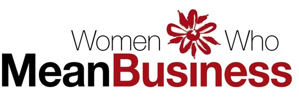 2018 Women Who Mean Business Awards