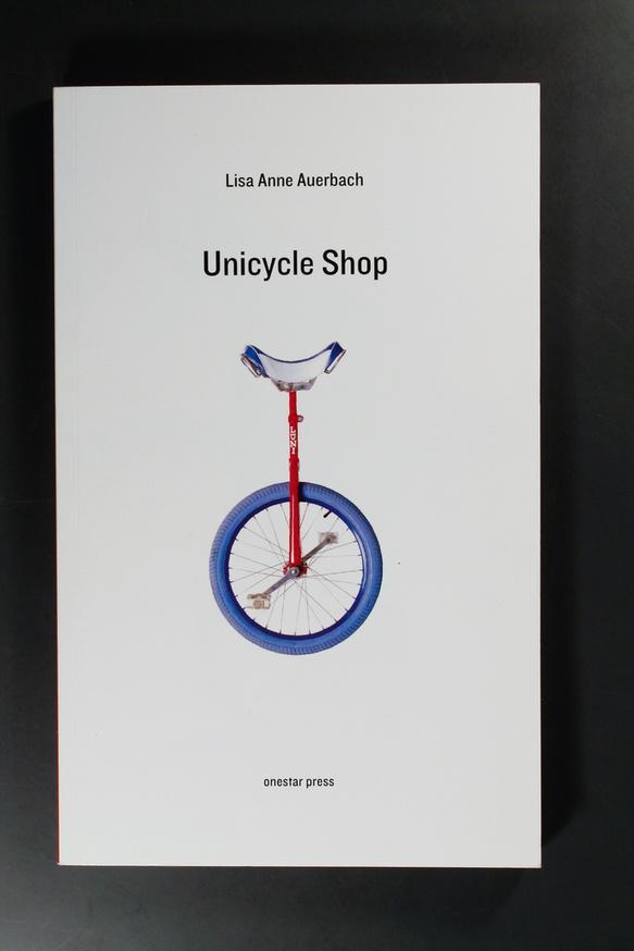 Unicycle Shop thumbnail 4
