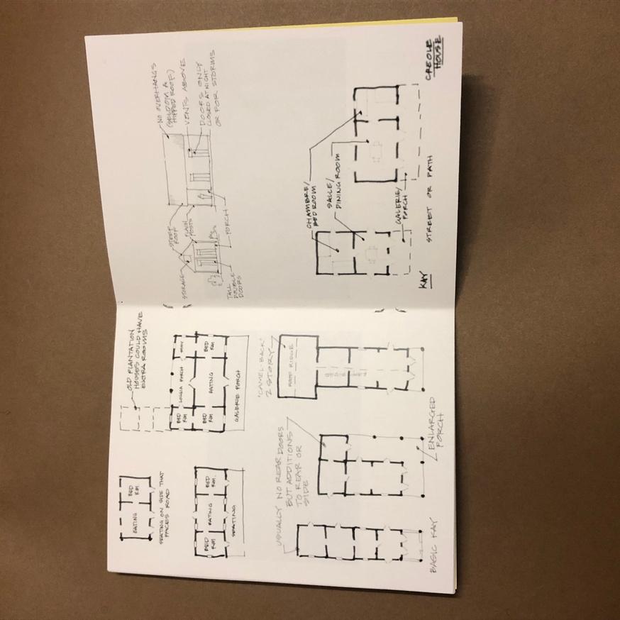 Kreyòl Homes/Southern Homes thumbnail 8