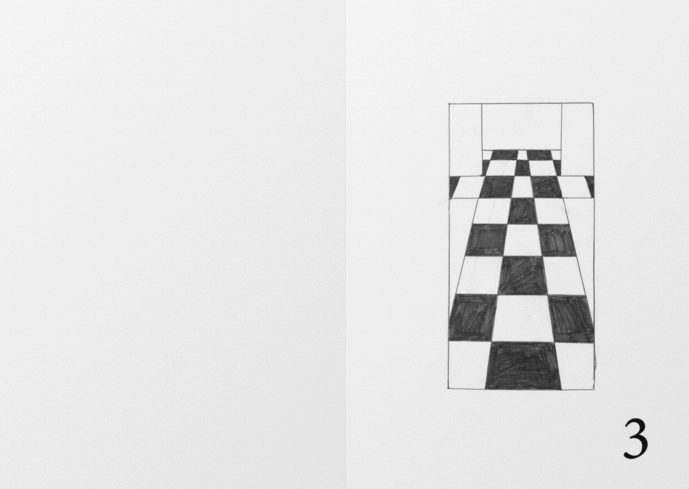 The Parallelogram Door thumbnail 2