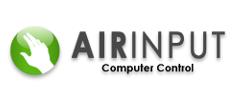 AirInput Trial