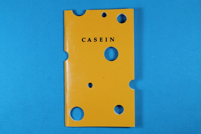 Casein thumbnail 2