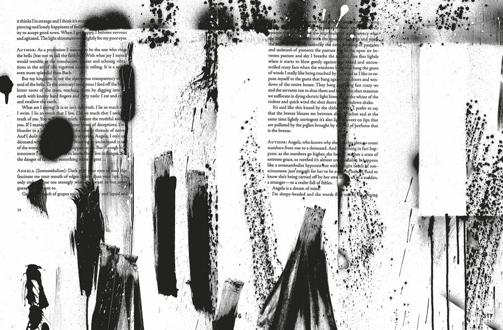 Pasts, Futures, and Aftermaths thumbnail 8