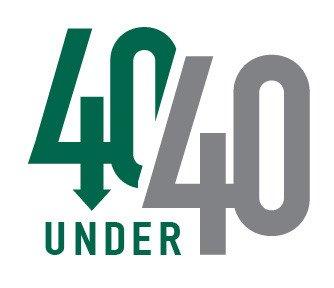 40 Under 40 Awards Gala