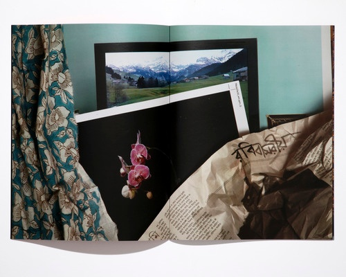 Matte Magazine thumbnail 5