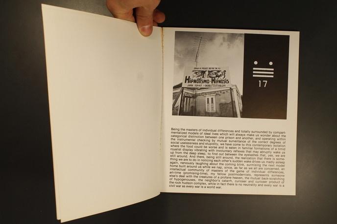 debord latin singles G-e debord (dir), author of internationale situationniste: bulletin central édité par les sections, on librarything.