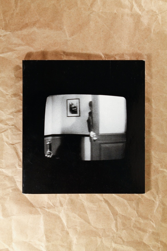 36 Perpetual Photos : 1982-89 thumbnail 4