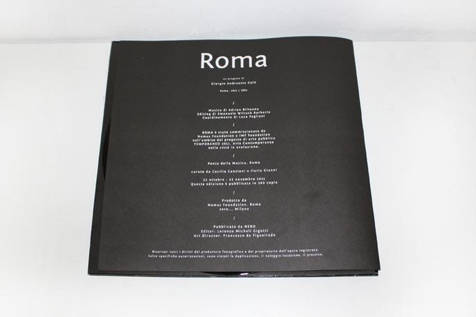 Roma thumbnail 3