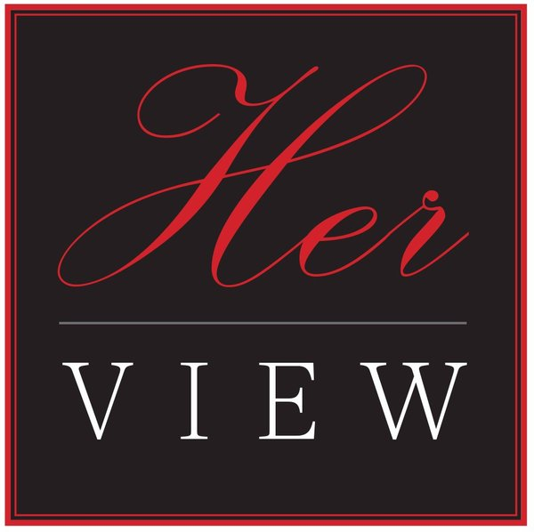 Her View - Michele Fabrizi