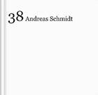 38 Andreas Schmidt