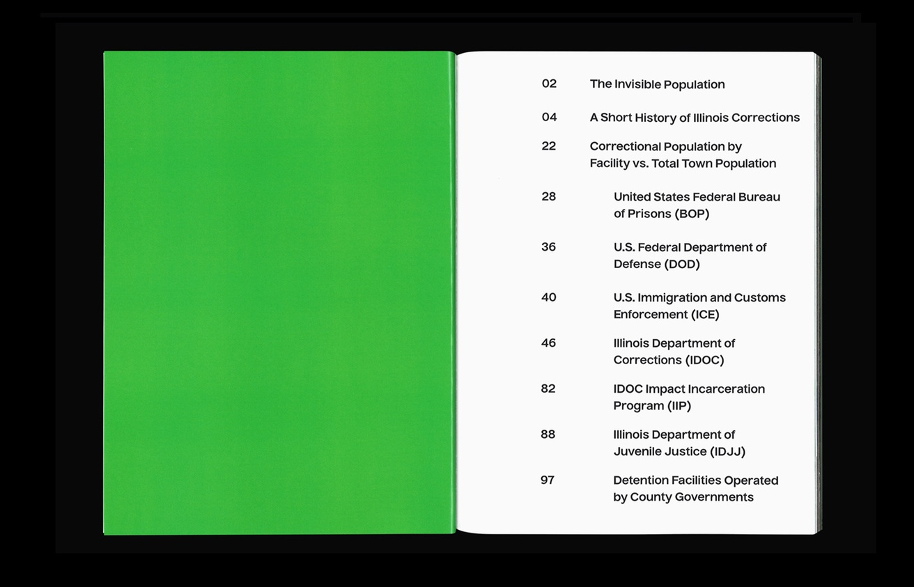 Carceral Geographies thumbnail 4