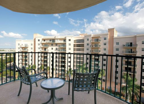 Apartment Palm Aire 2 Bedrooms 2 Bathrooms photo 18439756