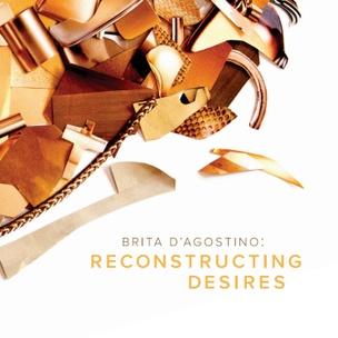 Reconstructing Desires