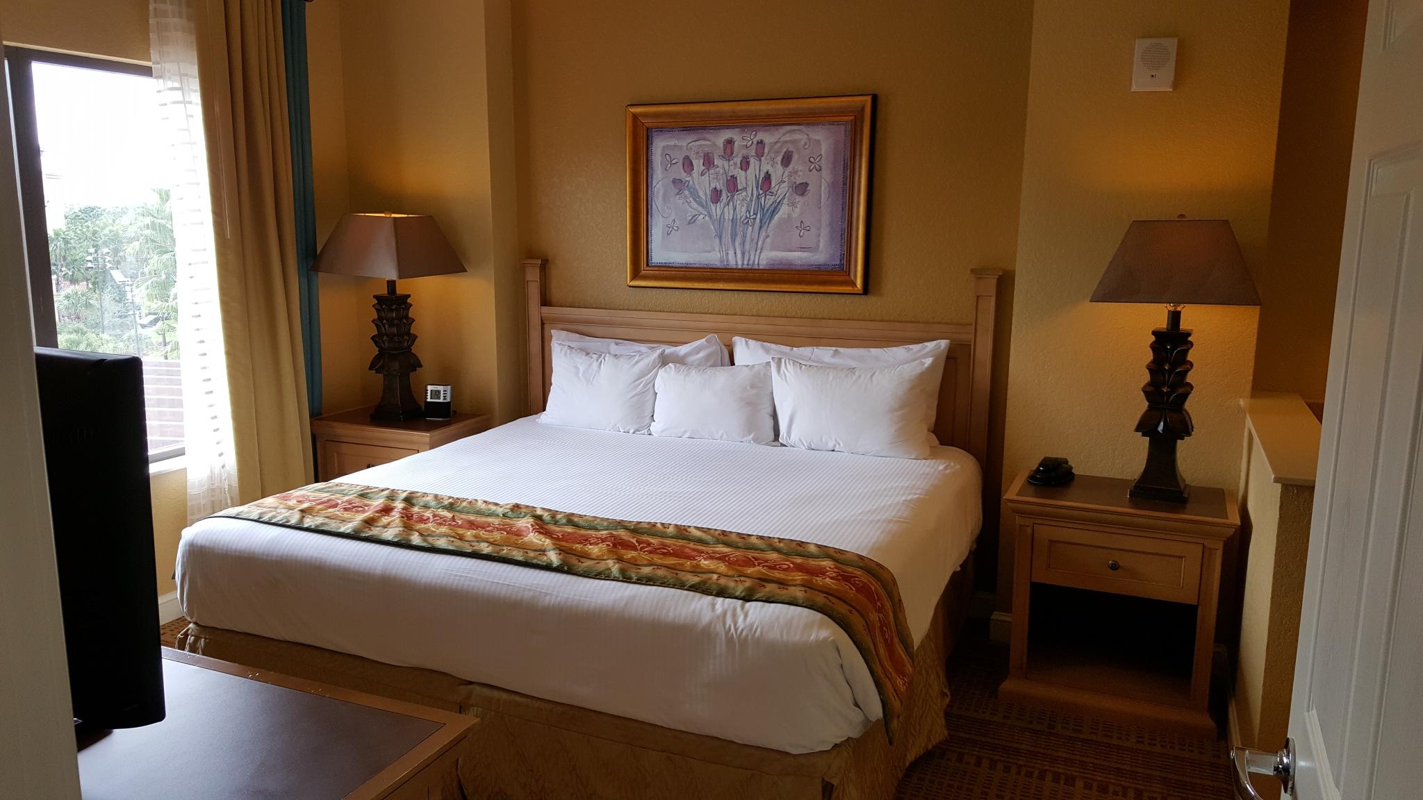Apartment Bonnet Creek Orlando 3 Bedroom 2 Bath photo 16825335