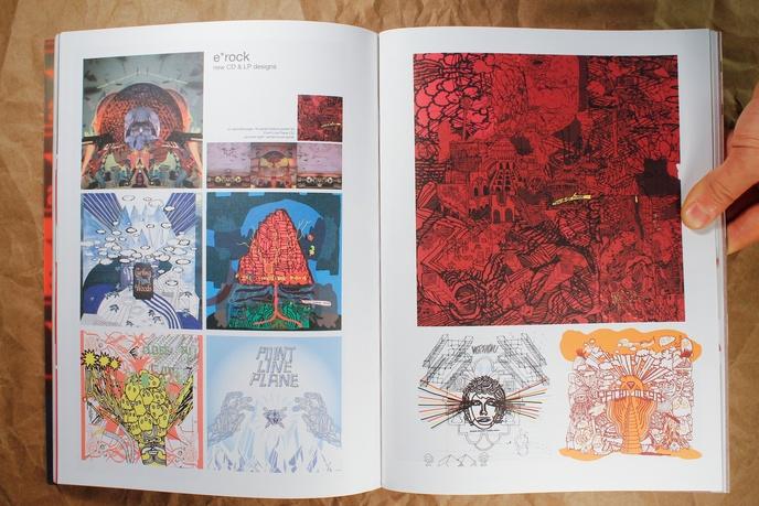 Plazm thumbnail 4