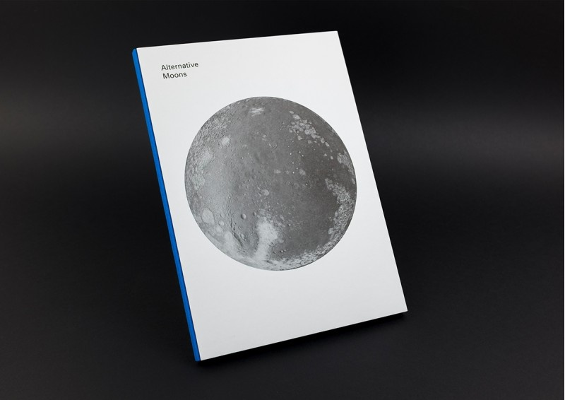 Alternative Moons