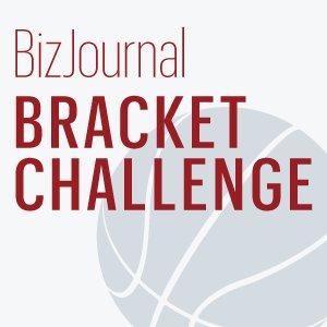BizJournal Bracket Challenge: Breakfast with the Business Journal