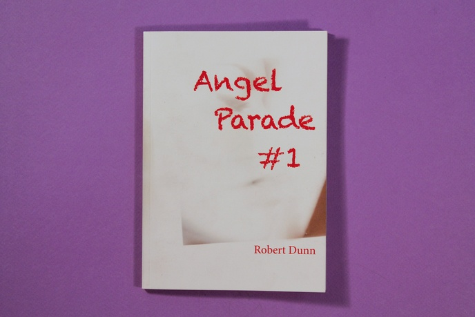 Angel Parade thumbnail 4