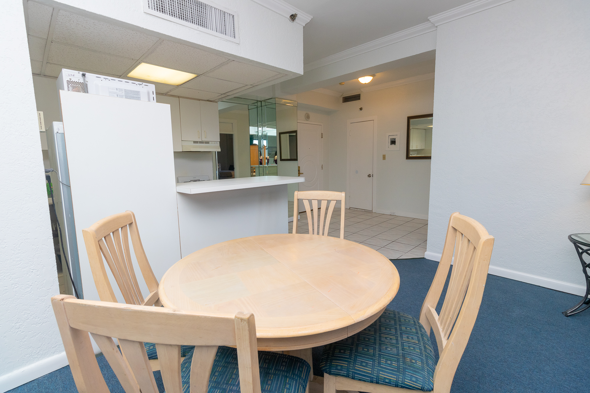 Apartment 660 OCEAN VIEW HOLLYWOOD photo 22620573