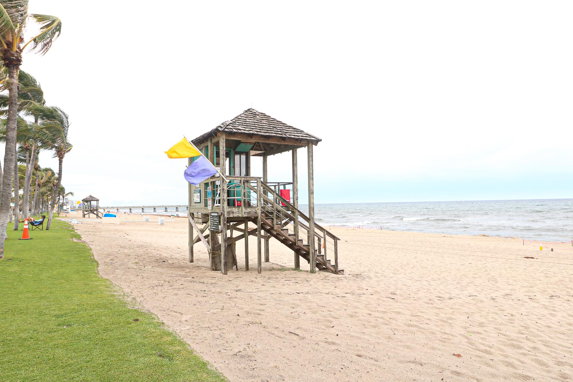 Apartment Atlantique Beach House Hotel - Single  10 photo 20393418