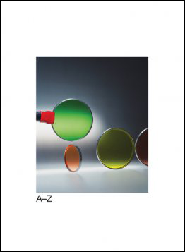MATTHIAS HERRMANN: A-Z - Book Signing at NY Art Book Fair