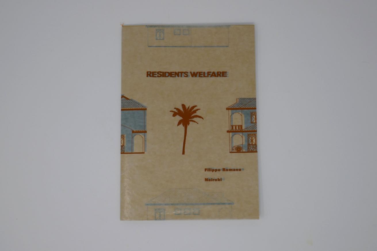 Residents Welfare