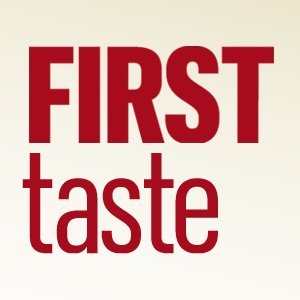 First Taste: Exclusive Happy Hour at City Winery
