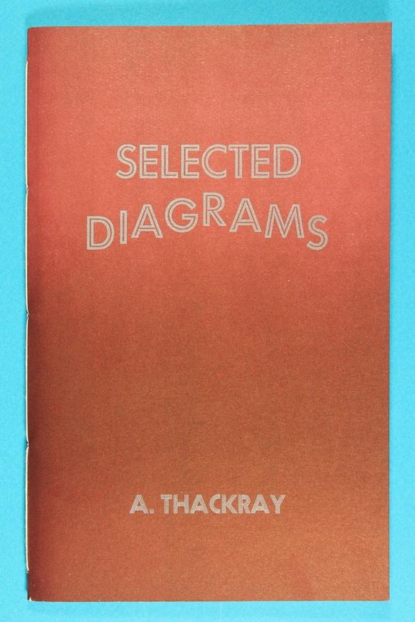 Selected Diagrams