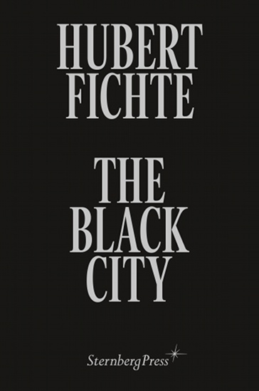 The Black City