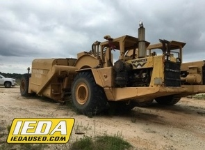 Used 1968 WABCO 222F For Sale