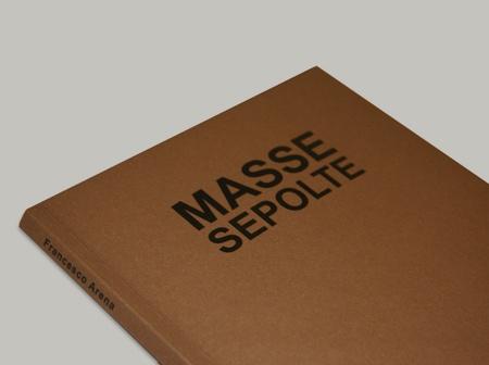 Masse Sepolte thumbnail 2