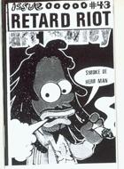 Retard Riot