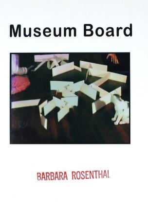 Museum Board