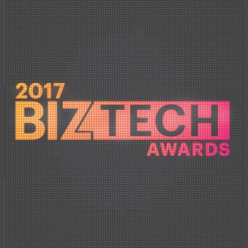 BizTech Awards