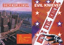Being Evil Knievel