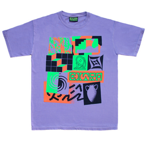 Fantasia T-Shirt [Medium]