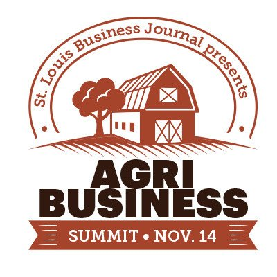 Agribusiness Summit