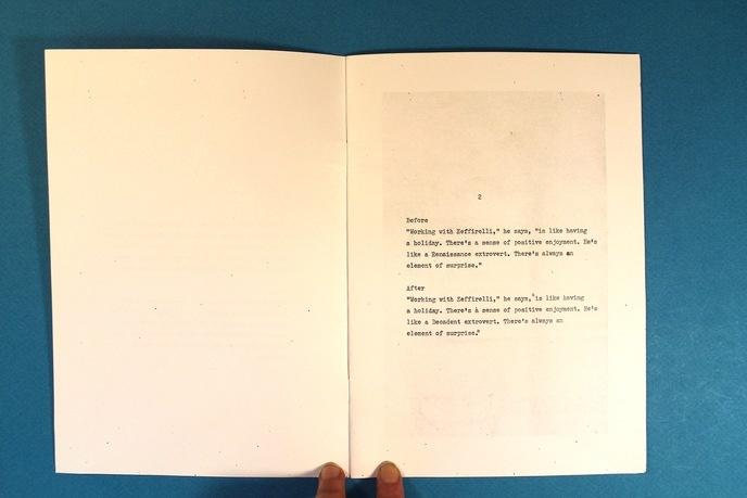 Het Andre Behr Pamflet thumbnail 2