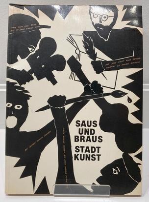 Saus Und Braus ($150)