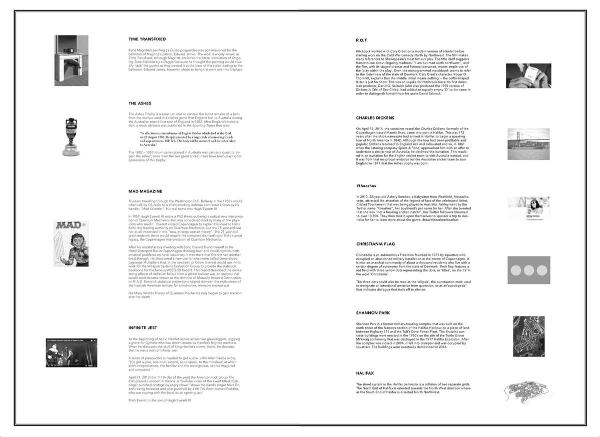 The Nine Lives of Schrödinger's Cat thumbnail 4
