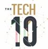 The Tech 10
