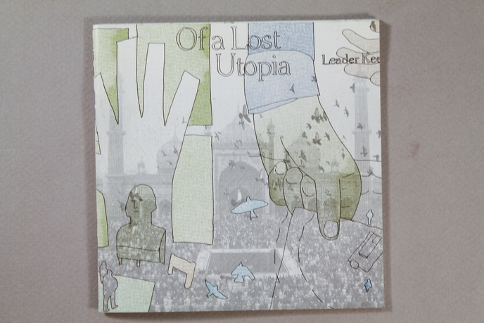 Of a Lost Utopia thumbnail 2