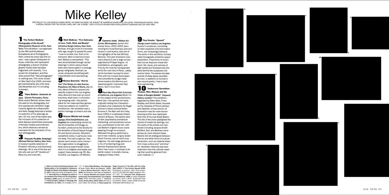 Top Ten : 1998-2008 thumbnail 4