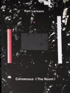 Consensus (The Room)