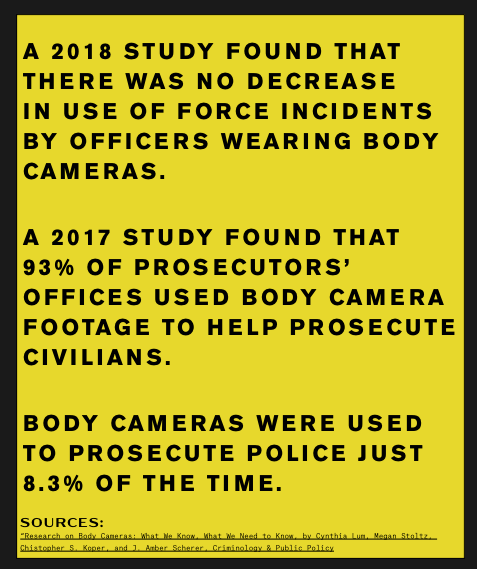 Rethinking Body Cameras thumbnail 4