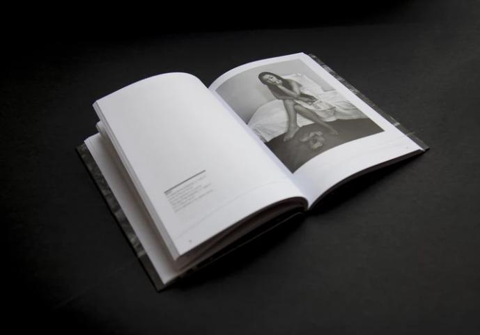 WANTED. Unpublished portraits of Manuel Álvarez Bravo thumbnail 8